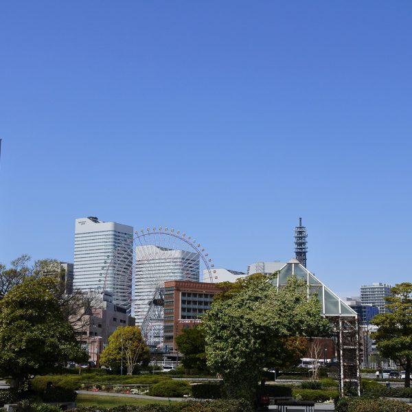 【喜多川泰の親学塾】第15期 横浜 第 3 回感想