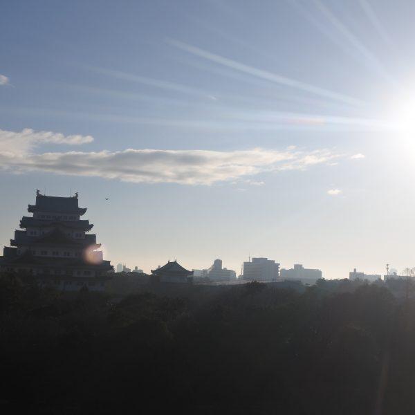 【講演情報】2/11(祝)読書普及協会チーム愛知(愛知)