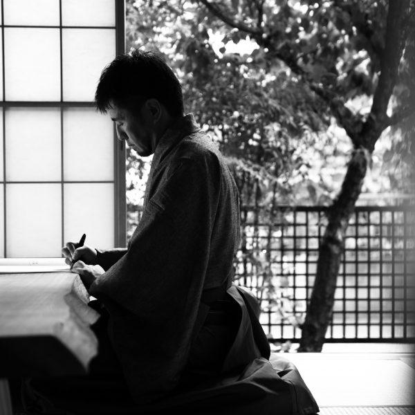 9/15(土)【下関】講演会「一冊の本との出逢いで人生は変わる」