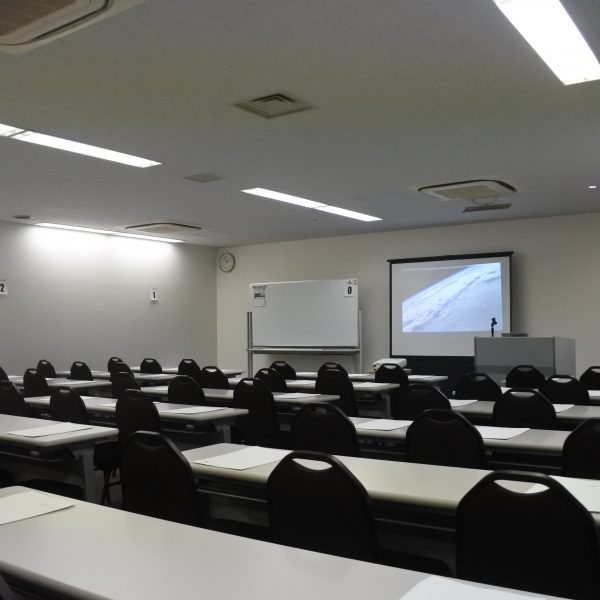 【喜多川泰の本◯塾 第二期】感想