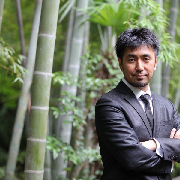 6/23(日)「喜多川泰『運転者』出版記念講演 in 岡山」