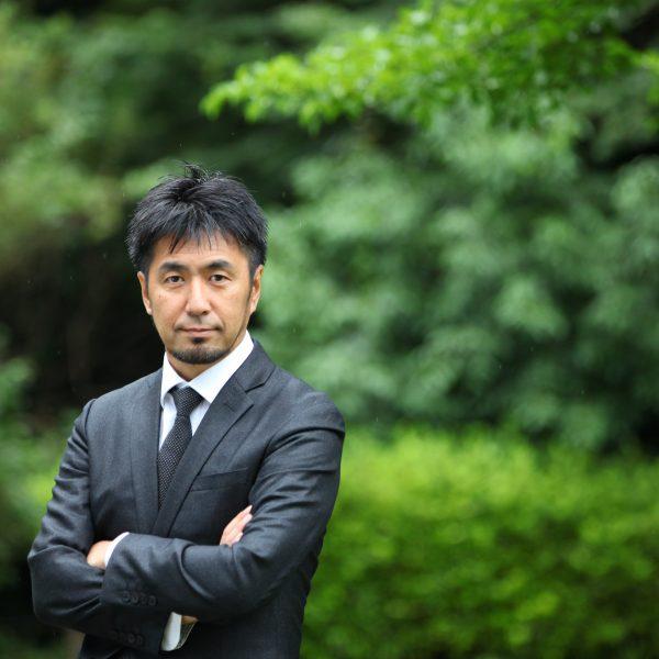 9/14(土)喜多川泰氏 講演会 in 下関