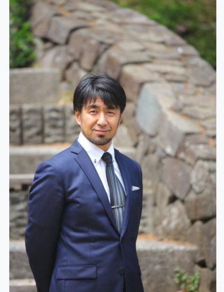 1/5 喜多川泰氏講演会in半田 2020