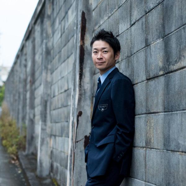 Interview13 武藤杜夫さん